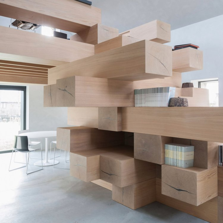 barn-conversion-studio-farris-architects-belgium-bookcase-design_col