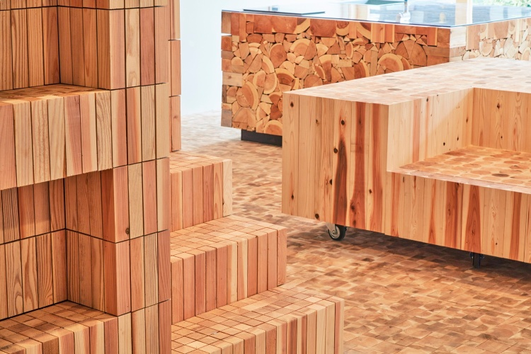 Edge-of-the-Forest-by-Yamazaki-Kentaro-Design-Workshop-Yellowtrace-05