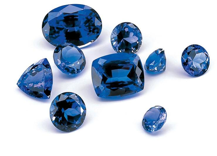 blue-saphire
