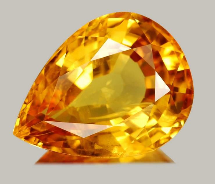 yellow-topaz