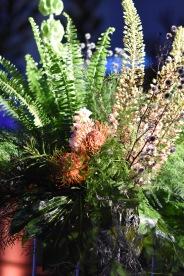 j001634_oceanic@melbournezoo - floral 06