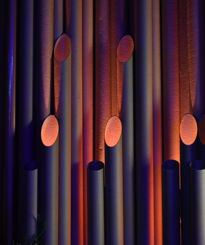 EFT : AUSPACK Awards @ Sovereign Room MCEC 2019_Stage 07
